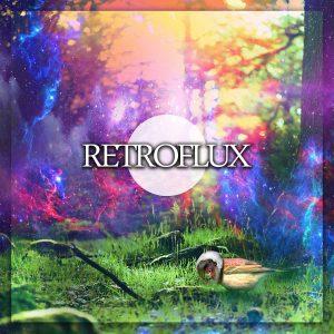 retroflux